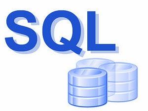 Pengertian SQL