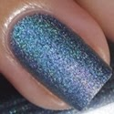 http://www.beautyill.nl/2013/05/hema-special-effect-holographic-51.html