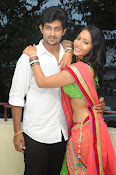 Tholi Sandhya Velalo movie Press meet-thumbnail-2