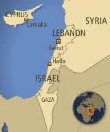 Cyprus vs Israel live stream 10 Oct 2014