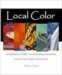 Local Color Collector's Edition Book