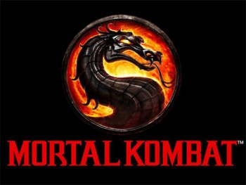 games Download   Mortal Kombat Collection PC   (Exclusivo)