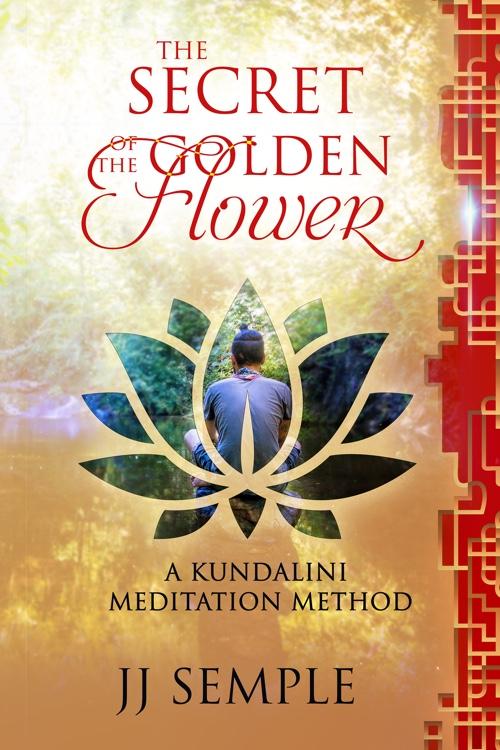 A Kundalini Meditation Method