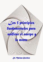 Los 5 principios