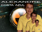 PY2 NSU ALEXANDRE TAUBATE