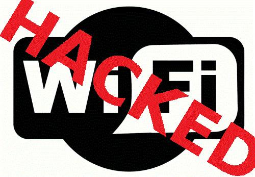 Взлом на wi fi на. . Мы будем рассматривать взлом Wifi с защитой WEP так к