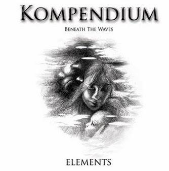 Vuelo de la esfinge kompendium-elements