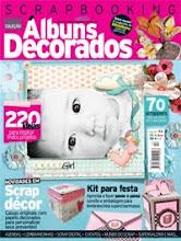* Publicação Abril/2011