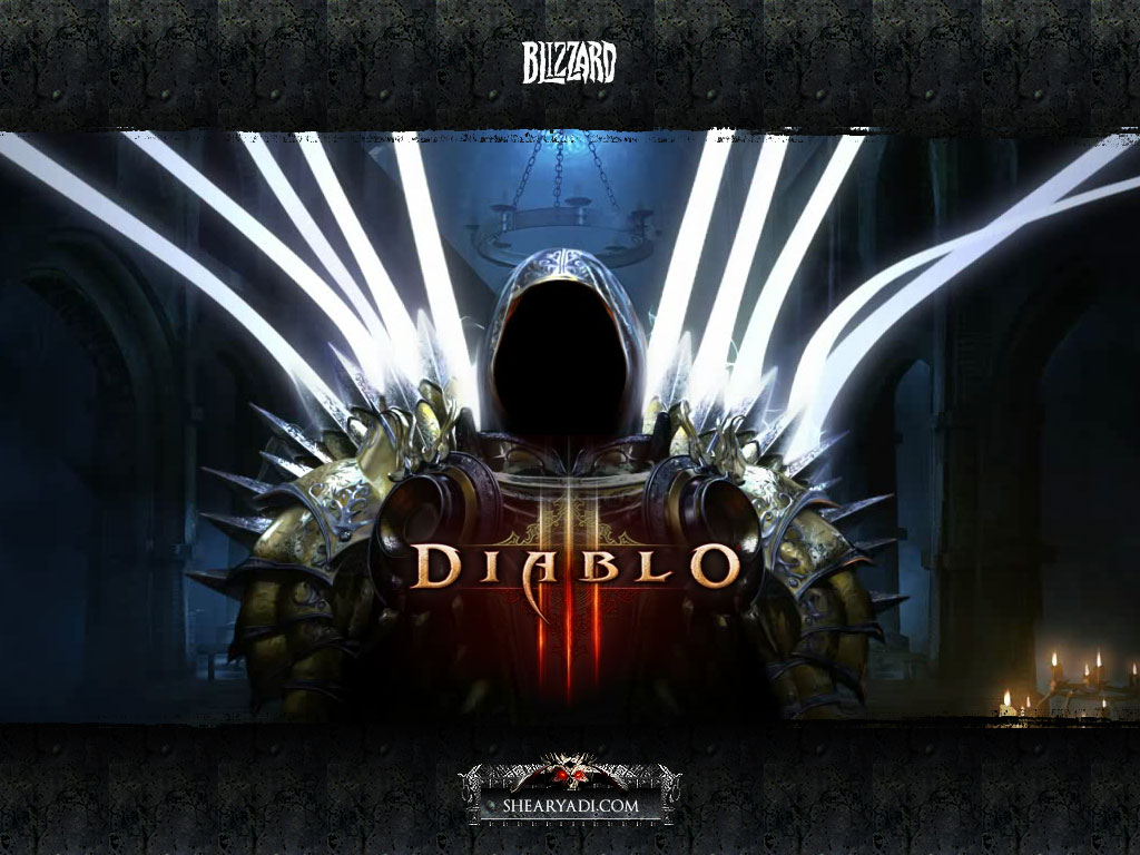 http://4.bp.blogspot.com/-oIQubxci8ts/T9qK_RHvNsI/AAAAAAAAAY0/SL-sVD6YvIM/s1600/Diablo-3-Wallpaper-21.jpg