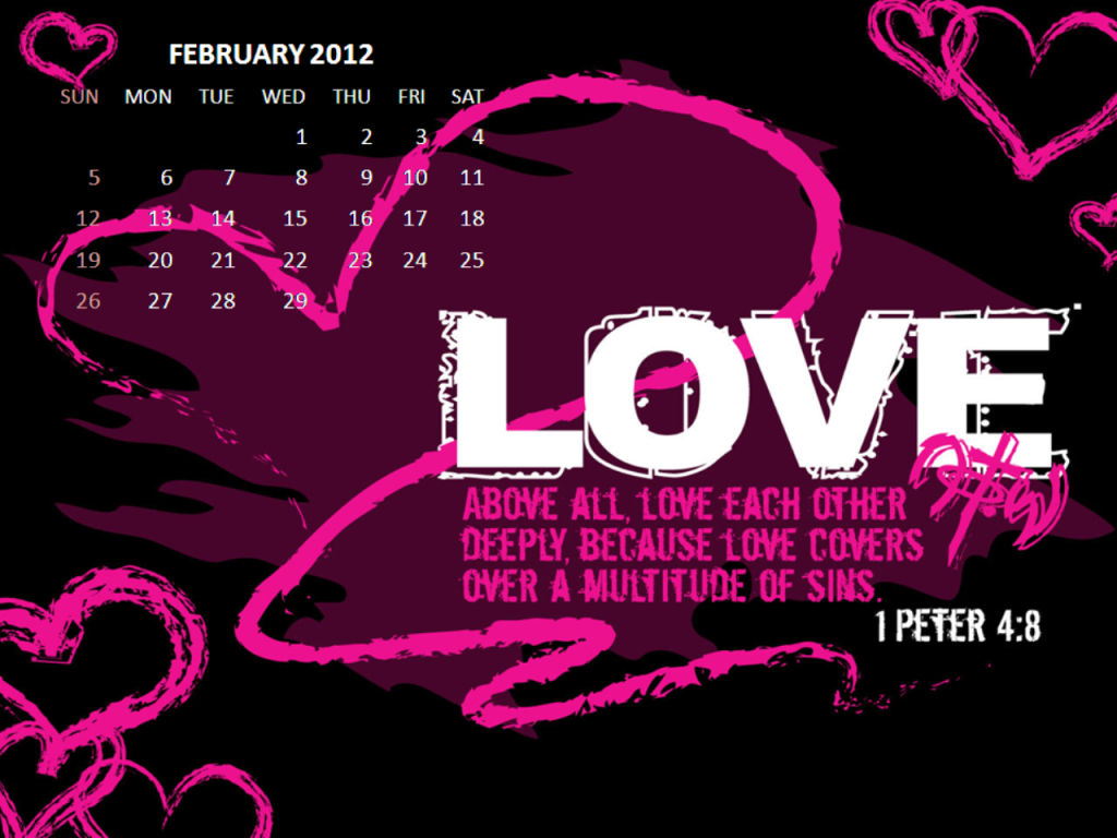 http://4.bp.blogspot.com/-oIR2n3bxdbg/TzIrybVskpI/AAAAAAAABS8/FHjnLU9B1TY/s1600/February+2012.PNG