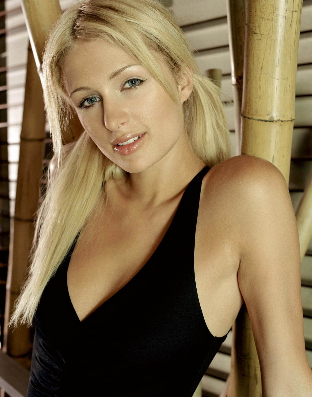 video paris hilton