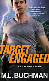 https://www.goodreads.com/book/show/25641209-target-engaged