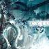Cytus Apk + Obb v9.1.2 (Mod. Full/Unlocked)