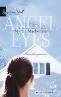 Mackenzie%252C+Myrna+ +Angel+eyes Ojos de ángel   Myrna Mackenzie