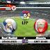 مشاهدة مباراة ريال مدريد وألميريا بث مباشر بي أن سبورت Real Madrid vs Almeria