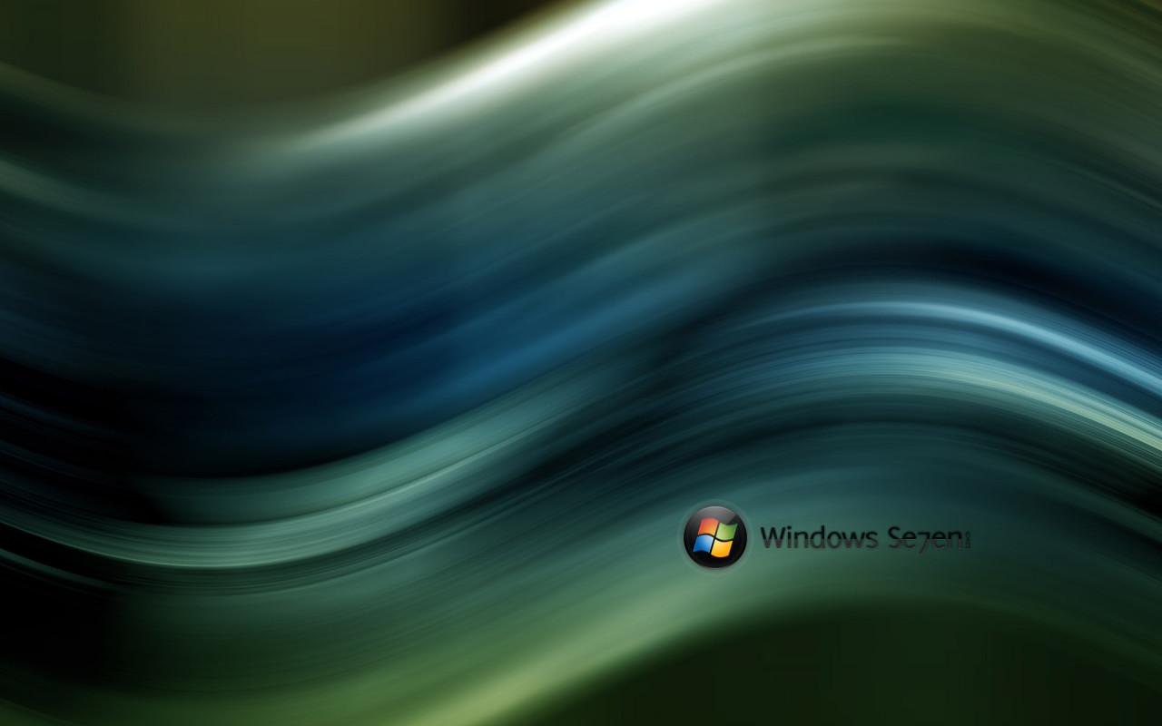 http://4.bp.blogspot.com/-oIUcvQkCCQA/T57pQh31ZzI/AAAAAAAABa8/b-AW_MziNxY/s1600/Windows+Waves.jpg