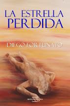 ¡GRATIS!... ¡GRATIS!... Versión digital en español de la novela LA ESTRELLA PERDIDA