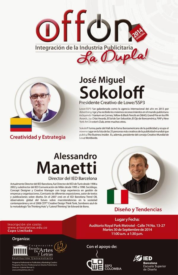 OffOn-Dupla-Sokoloff-Manetti