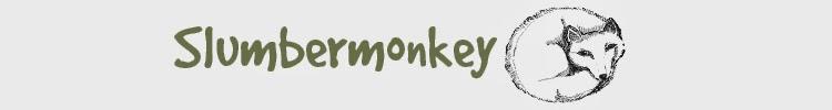 Slumbermonkey Designs