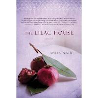 Lilac House by Anita Nair