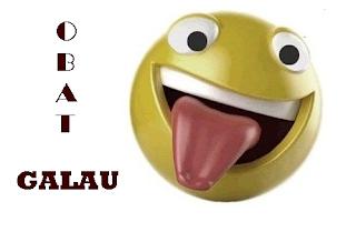 kata lucu, tebakan lucu, gambar lucu dan emotions lucu
