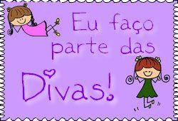 *** DIVAS***