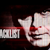 "WAPA TV estrena 2da. temporada de ""The Blacklist"""