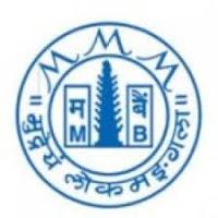 www.bankofmaharashtra.in Bank of Maharashtra