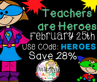 https://www.teacherspayteachers.com/Store/Jamie-Harnar