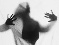 43% das mulheres brasileiras já sofreram violência doméstica