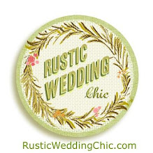 WE ARE NJ VENDOR ON RUSTIC WEDDING GUIDE
