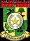 Logo Kabupaten Kampar - RiauCitizen