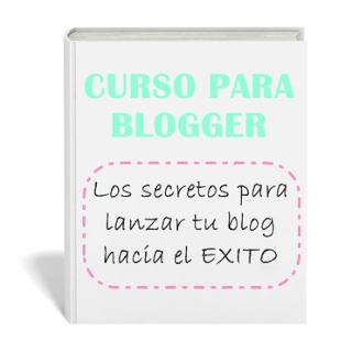 como lanzar tu blog hacia el exito
