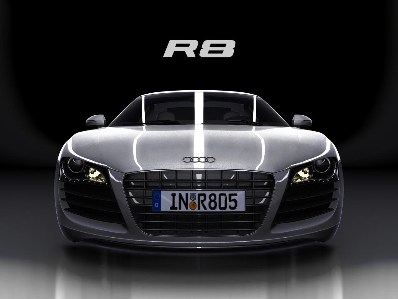 E Car Wallpaper Audi R8 Wallpaper Hd Review