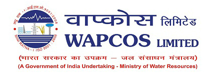 wapcos limited trainne jobs