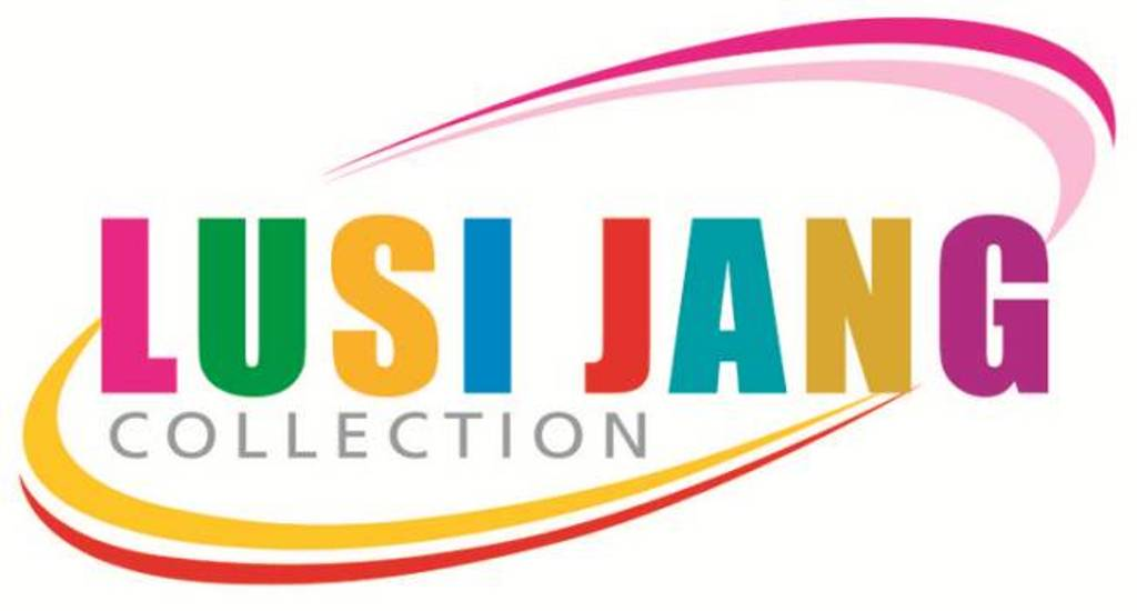 Lusi Jang Collection