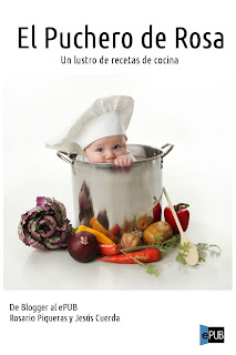 ebook de El Puchero