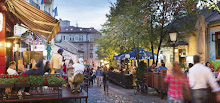 Authentic Belgrade Centre Hostel mentionné comme adresse où dormir à Belgrade dans Le Parisien