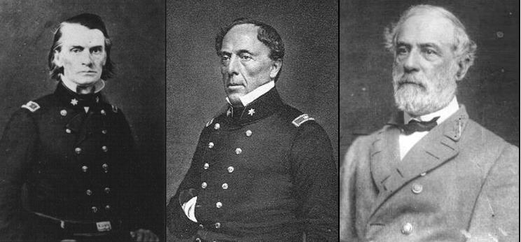 general robert e. lee an gettysburg essay Robert e lee essay, research paper for some the adult male robert e lee is an about god like figure for others he is a paradox robert e lee was born on january 19.