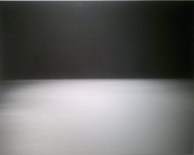 """Couleurs de L'Ombre"""" - """"Colors of Shadow"""", Hiroshi Sugimoto, Tyler Print Institute, Singapore, Hermes Editeur"""