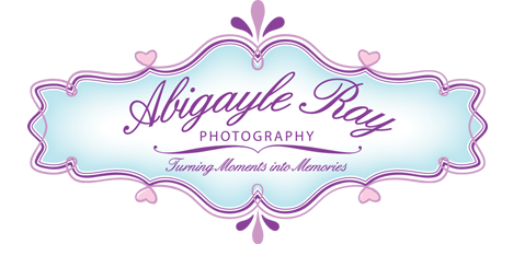 Wedding and Portrait Photography | Abigayle Ray Photography | Elmira New York