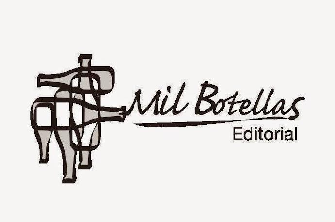 Editorial Mil Botellas