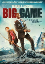 http://www.kino.de/kinofilm/big-game/149822