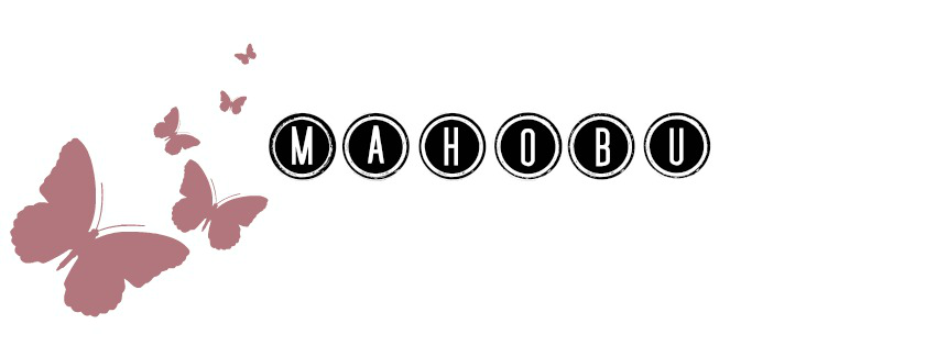 mahobu