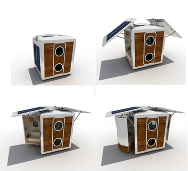 actualit s architecture architecture ph mere et ou mobile. Black Bedroom Furniture Sets. Home Design Ideas