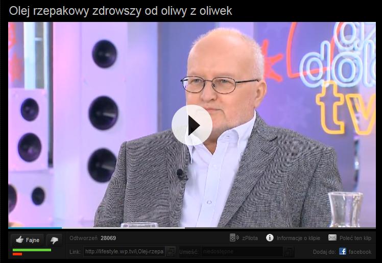 http://lifestyle.wp.tv/i,Olej-rzepakowy-zdrowszy-od-oliwy-z-oliwek,mid,1426056,index.html?ticaid=6129ef#m1426056