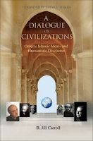 A book on Fethullah Gulen