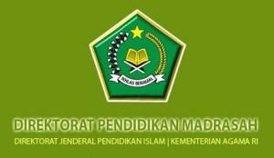 Beasiswa Dalam Negeri