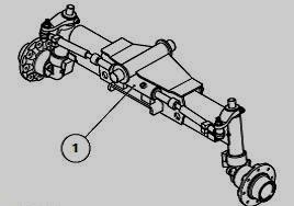Land Rover Classic Wiring Diagram also 1972 Challenger Wiring Diagram additionally Wiring Diagram For 1968 Mustang further 71 Camaro Rear Defogger Wiring Diagram as well 72 Camaro Dash Wiring Harness Diagram. on 1970 chevelle wiring schematics