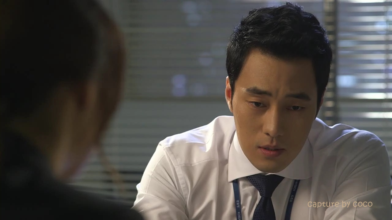 jo ji sub dating Jo in sung in 2018: still dating his girlfriend min-hee kim how rich is he does jo in sung have tattoos does he smoke + body measurements & other facts.